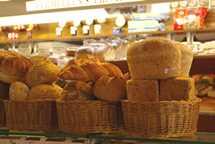 Vermeulens (Bakery)